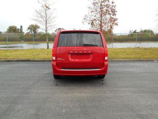 2013 Dodge Grand Caravan Se Handicap Van.................. Pre-construction pictures. Van now in production. Pinellas Park, Florida 3