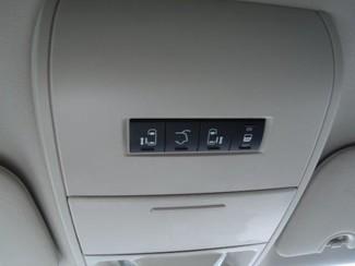2013 Dodge Grand Caravan Sxt Handicap Van Pinellas Park, Florida 10