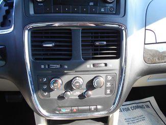 2013 Dodge Grand Caravan Sxt Wheelchair Van Pinellas Park, Florida 11