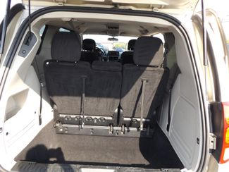 2013 Dodge Grand Caravan SXT Warsaw, Missouri 13