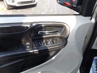 2013 Dodge Grand Caravan SXT Warsaw, Missouri 23