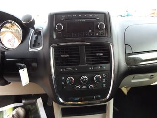 2013 Dodge Grand Caravan SXT Warsaw, Missouri 25