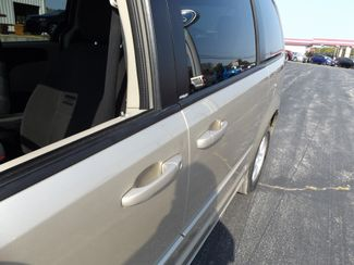 2013 Dodge Grand Caravan SXT Warsaw, Missouri 3