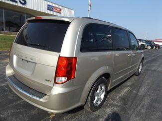 2013 Dodge Grand Caravan SXT Warsaw, Missouri 9