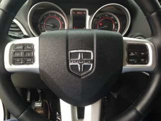 2013 Dodge Journey Crew  city LA  Barker Auto Sales  in , LA