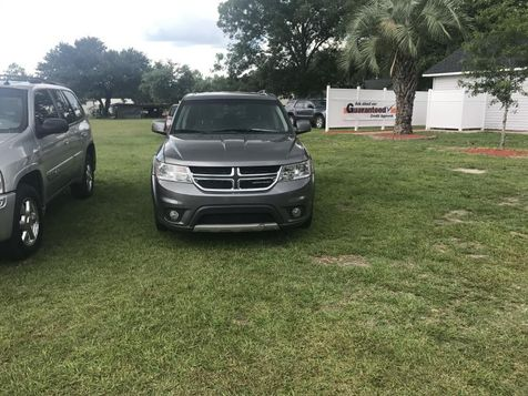 2013 Dodge Journey SXT | Conway, SC | Ride Away Autosales in Conway, SC