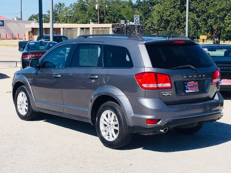 2013 Dodge Journey SXT | Irving, Texas | Auto USA in Irving, Texas