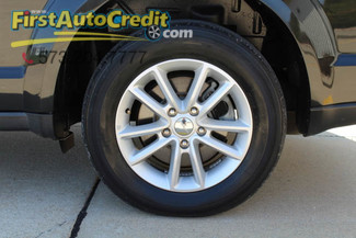 2013 Dodge Journey in Jackson  MO