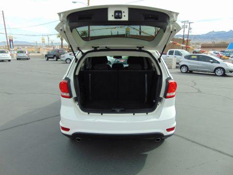 2013 Dodge Journey SXT   Kingman, Arizona   66 Auto Sales in Kingman, Arizona