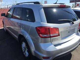 2013 Dodge Journey SXT AUTOWORLD (702) 452-8488 Las Vegas, Nevada 3