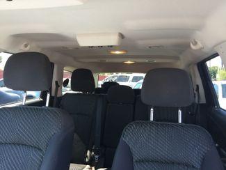 2013 Dodge Journey SXT AUTOWORLD (702) 452-8488 Las Vegas, Nevada 7