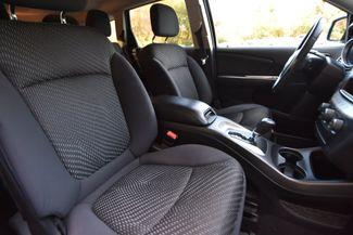 2013 Dodge Journey SXT Naugatuck, Connecticut 10