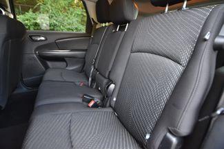 2013 Dodge Journey SXT Naugatuck, Connecticut 15