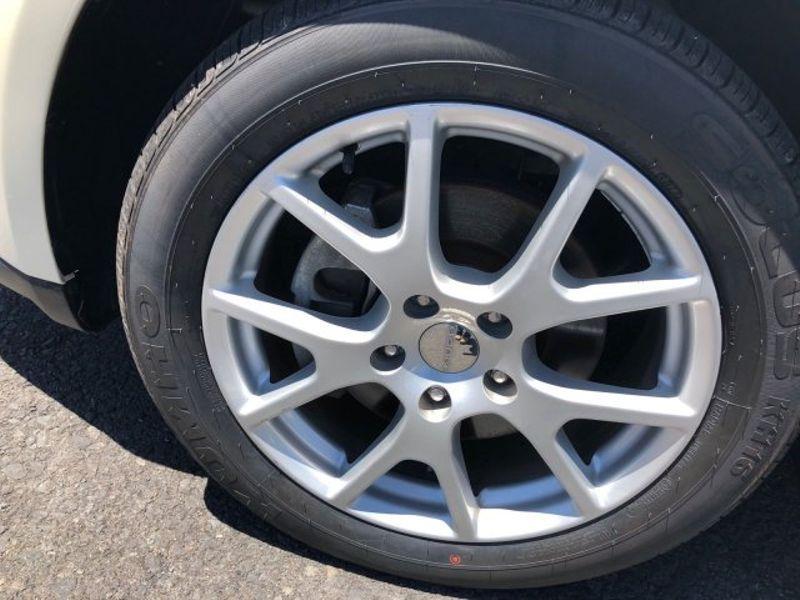 2013 Dodge Journey R/T | Pine Grove, PA | Pine Grove Auto Sales in Pine Grove, PA