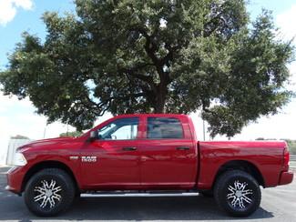 Trucks for Sale in San Antonio, TX | Used Cars San Antonio ...