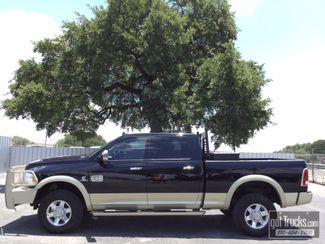 Used Diesel Trucks San Antonio | Used Trucks For Sale ...