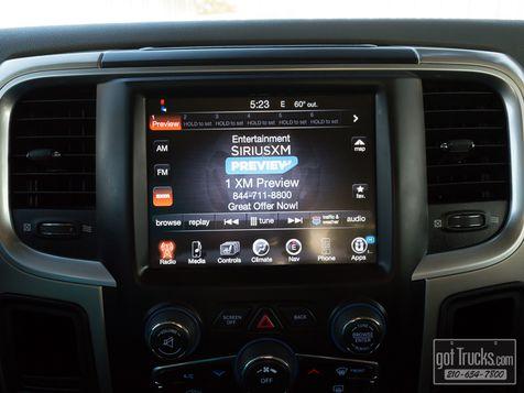 2013 Dodge Ram 2500 Crew Cab Lone Star 6.7L Cummins Turbo Diesel   American Auto Brokers San Antonio, TX in San Antonio, Texas