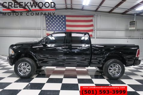 2013 Dodge Ram 2500 Laramie Sport 4x4 Hemi Nav Roof Chrome New Tires in Searcy, AR