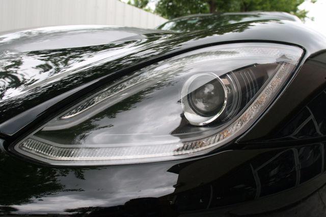 2013 Dodge SRT Viper GTS Houston, Texas 11