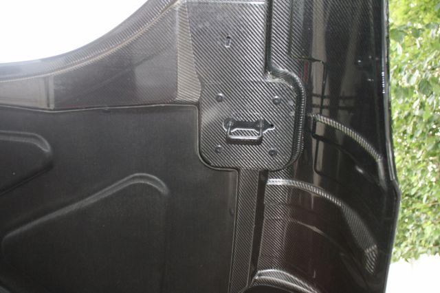2013 Dodge SRT Viper GTS Houston, Texas 17