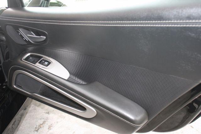 2013 Dodge SRT Viper GTS Houston, Texas 20