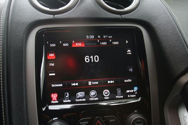 2013 Dodge SRT Viper GTS Houston, Texas 22