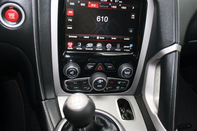 2013 Dodge SRT Viper GTS Houston, Texas 23