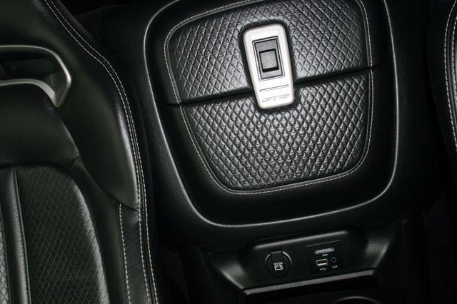 2013 Dodge SRT Viper GTS Houston, Texas 29