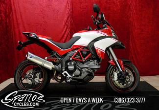 2013 Ducati MULTISTRADA 1200 S PIKES PEAK-[ 2 ]