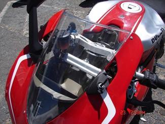 2013 Ducati Panigale R Spartanburg, South Carolina 1