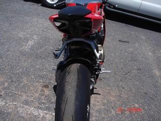 2013 Ducati Panigale R Spartanburg, South Carolina 3