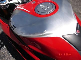 2013 Ducati Panigale R Spartanburg, South Carolina 4