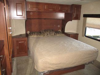 2013 Dutchmen Voltage V3950  city Florida  RV World of Hudson Inc  in Hudson, Florida