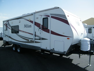2013 Eclipse Milan 25RKS  in Surprise-Mesa-Phoenix AZ