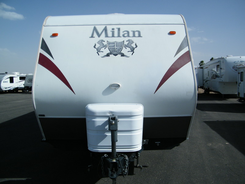 2013 Eclipse Milan 25RKS  in Surprise, AZ