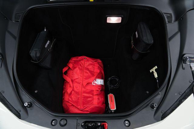 2013 Ferrari 458 Italia Orlando, FL 52