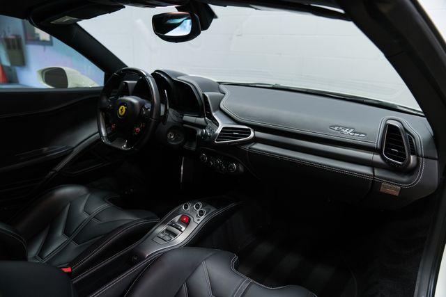 2013 Ferrari 458 Italia Orlando, FL 36