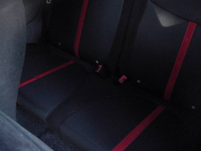 2013 Fiat 500 Abarth Austin , Texas 11