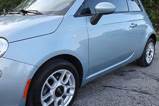 2013 Fiat 500 Pop Hollywood, Florida 11