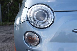 2013 Fiat 500 Pop Hollywood, Florida 31