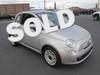 2013 Fiat 500 Pop Kingman, Arizona
