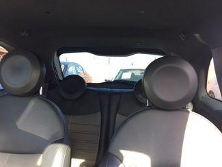 2013 Fiat 500 Sport AUTOWORLD (702) 452-8488 Las Vegas, Nevada 4