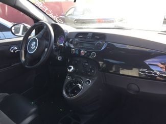 2013 Fiat 500 Sport AUTOWORLD (702) 452-8488 Las Vegas, Nevada 5