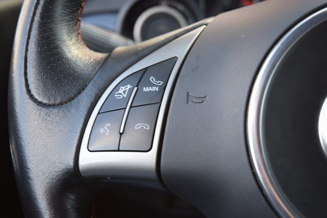 2013 Fiat 500 Abarth Richmond Hill, New York 28
