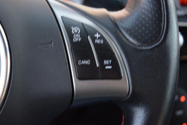 2013 Fiat 500 Abarth Richmond Hill, New York 29