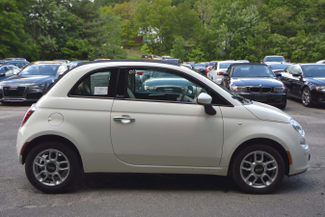 2013 Fiat 500c Pop Naugatuck, Connecticut 5