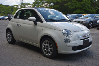 2013 Fiat 500c Pop Naugatuck, Connecticut 6