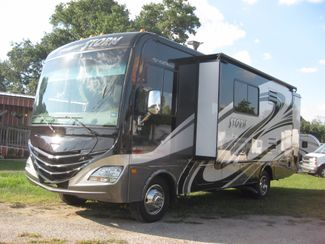 2013 Fleetwood 29'Storm For Sale & For Rent Katy, Texas