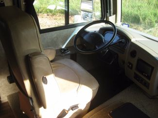 2013 Fleetwood 29'Storm For Sale & For Rent Katy, Texas 10