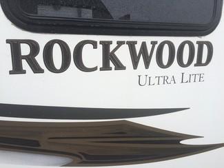 2013 For Rent - ROCKWOOD 2904 SS Katy, Texas 6